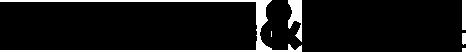 Aktion Logos