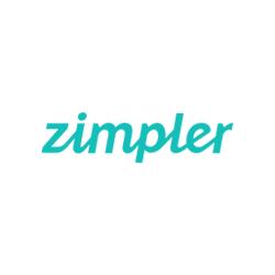 Zimpler