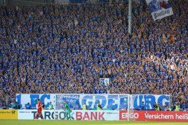 magdeburg-fans-17-10-2016-imago-25153739h