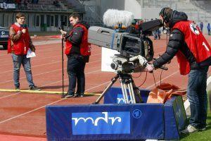 mdr-kamera-08-11-2016-imago-23549802h