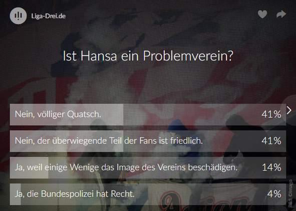 screenshot-umfrage-l3-161116