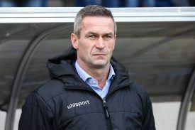1. FC Magdeburg geht ebenfalls in Kurzarbeit