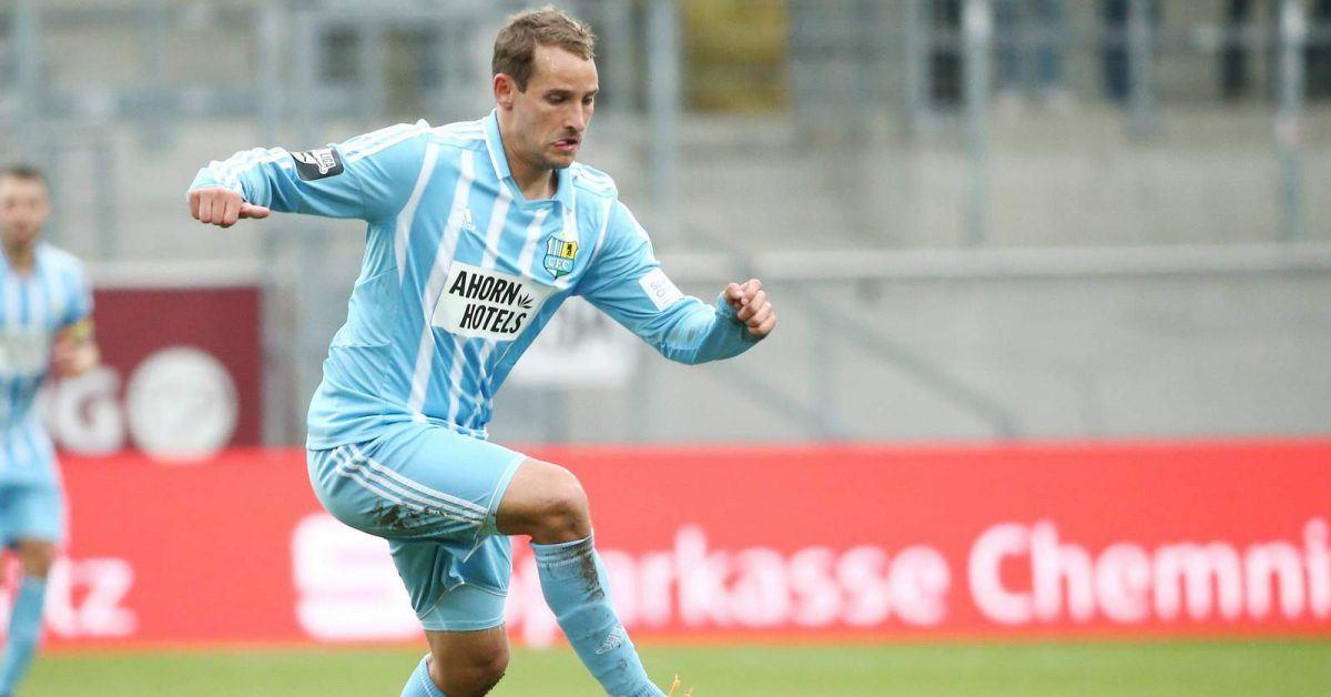 Mainz 05 II vs Chemnitzer FC: Prognose & Tipp (31.03.17)