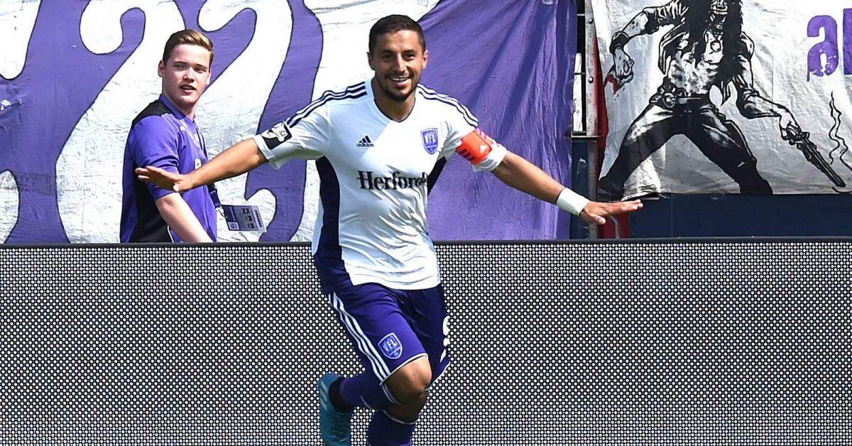 VfL Osnabrück: Verlängert Halil Savran seinen Vertrag?
