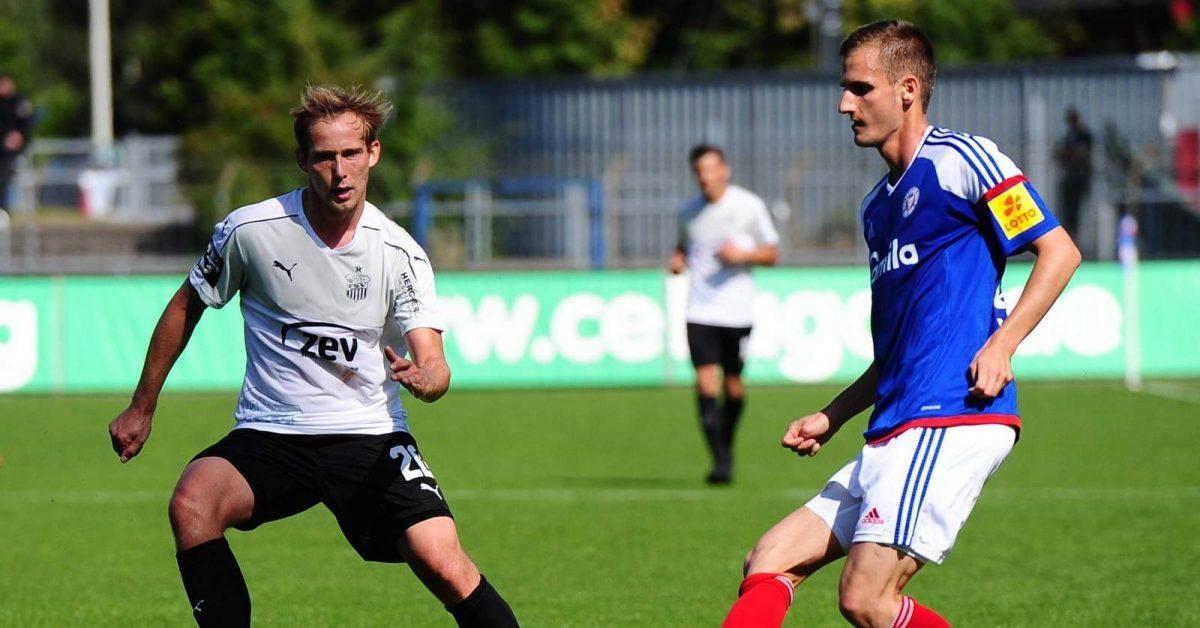 Zwickau vs Holstein Kiel: Prognose & Tipp (26.02.2017)