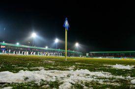 sportfreunde-lotte-stadion-schnee-absage-10-02-2017-imago27146380h.jpg