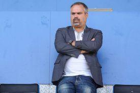 FSV Frankfurt: Clemens Krüger tritt zurück