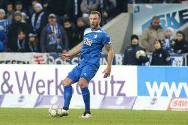 VfL Osnabrück: Felix Schiller kommt