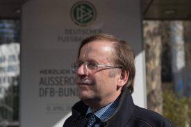 KFC Uerdingen: Sanktionen möglicher Grund für Probleme