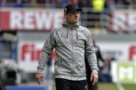 SC Paderborn: Bekenntnis zur Spielidee