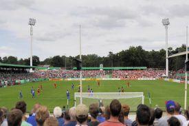 sv-meppen-stadion-haensch-arena-19-07-2017-imago-osnapix-20684007h