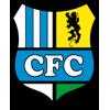 Chemnitzer fc Logo