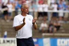 SV Meppen: Undav kommt aus Braunschweig