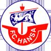 Rostock Logo