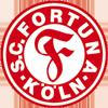 Fortuna Koeln Logo