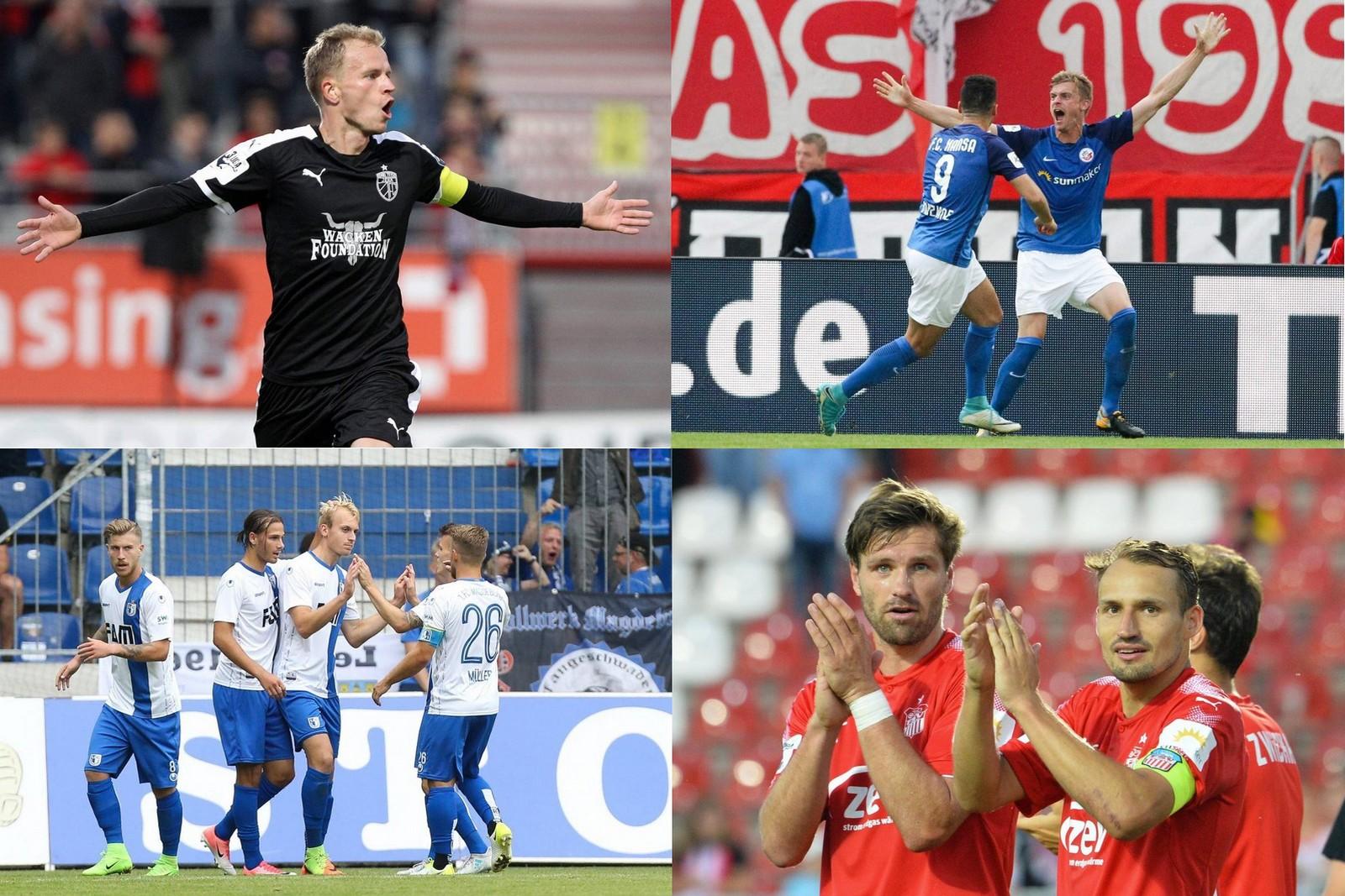 Spanische Liga Live Stream Kostenlos Brocken Inselsbergde