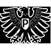 Muenster Logo