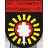 Großaspach Logo