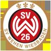 SVWW Logo