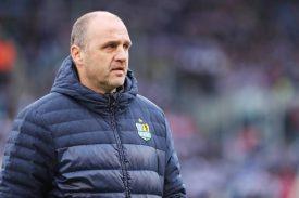 Chemnitzer FC: Punktabzug durch DFB-Spielausschuss
