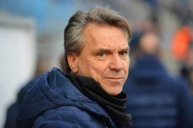 Promi-Tipp – 38. Spieltag
