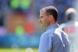 Eintracht Braunschweig: Jonas Thorsen wird Löwe