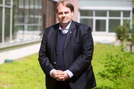 Rot-Weiß Erfurt: Bornemann registriert Unterstützung