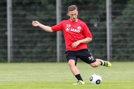 Fortuna Köln: Der Sommerfahrplan 2018
