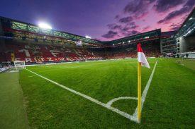 1. FC Kaiserslautern: Einstieg von regionaler Investorengruppe