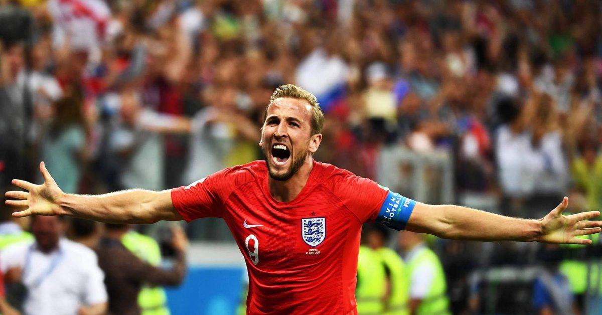 Tipp England Panama