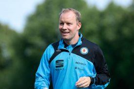 Eintracht Braunschweig: Das Warten geht weiter
