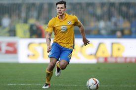 Eintracht Braunschweig: Weitere Weichen gestellt