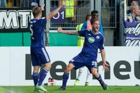 VfL Osnabrück: Teamcheck 2018/19