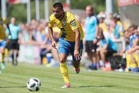 Eintracht Braunschweig: Teamcheck 2018/19
