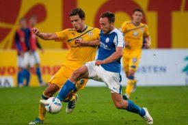 Vorschau auf Hansa vs Braunschweig