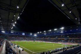 KFC Uerdingen: MSV-Stadion gesperrt