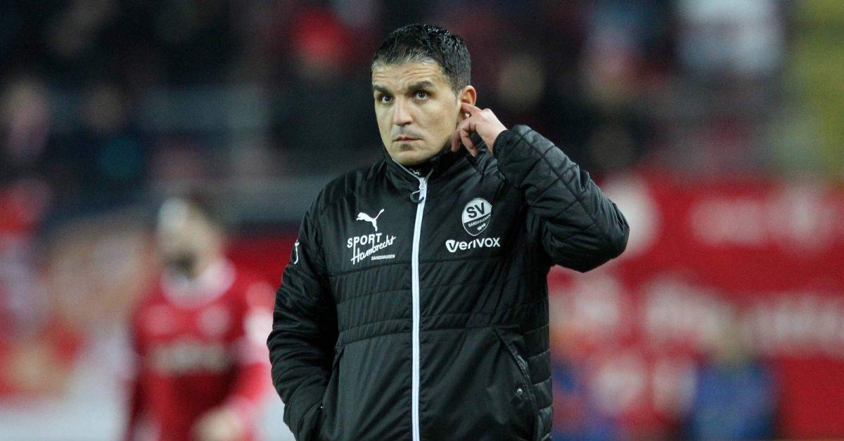 Wer Wird Neuer Bundestrainer
