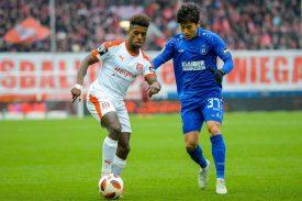 Hallescher FC: Restprogramm 2018/19