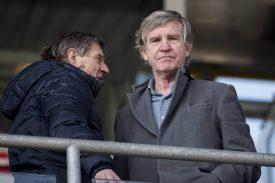 Carl Zeiss Jena: Winter-Neuzugänge dank Duchatelet?