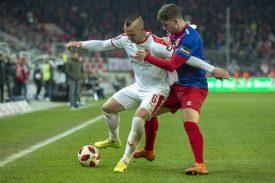 Hallescher FC: Erkenntnisse aus dem 4:0 gegen Uerdingen