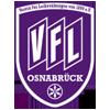 Osnabrueck Logo