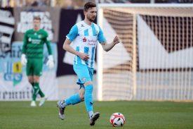 Chemnitzer FC: Comeback-Qualitäten im Pokal
