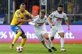 Vorschau auf KFC Uerdingen 05 gegen Eintracht Braunschweig