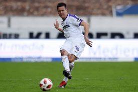 VfL Osnabrück: Vertrag mit Konrad verlängert
