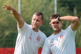 Hallescher FC: Sommerfahrplan 2019
