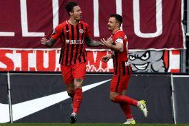 SV Wehen Wiesbaden: Breiter Kader wird zum Trumpf
