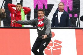 Fortuna Köln: Zapel entfacht neue Euphorie