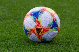 3. Liga: Übersicht der Trainingsformen