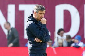 Hansa Rostock: Probleme mit Favoritenrolle