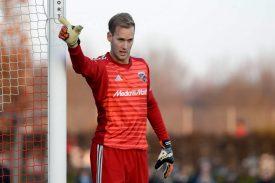 FC Ingolstadt: Knaller Kandidat bei Hannover